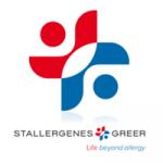 Stallergenes Greer recrute