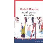 Prix Littéraire des Lycéens de la région Ile de France