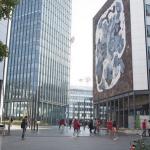 Les TSTIB à la Fête de la Science à Sorbonne Université